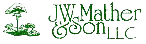 JW Mather & Son LLC